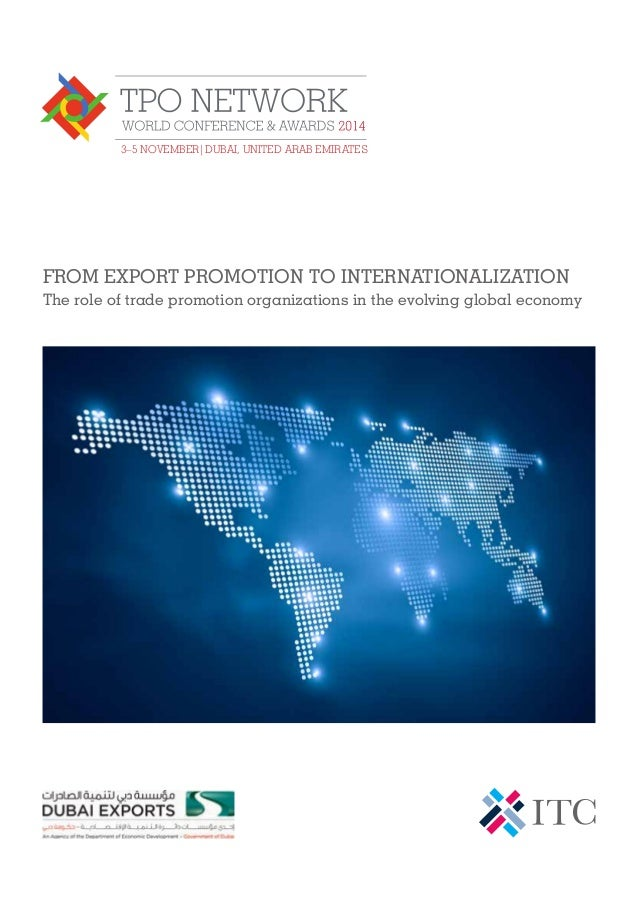 role of technology on international trade Issue paper no 17 the role of international trade, technology and structural change in shifting labour demands in south africa by haroon bhorat.