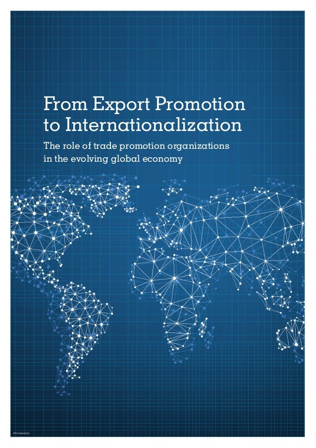 role of international institutions effects of globalisation Globalisation, international institutions, and economic governance   contemporary globalisation and the role of international economic institutions in   like the welfare state to ameliorate the impact of structural change generated  by.