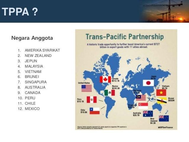 Pro dan kontra perdagangan forex