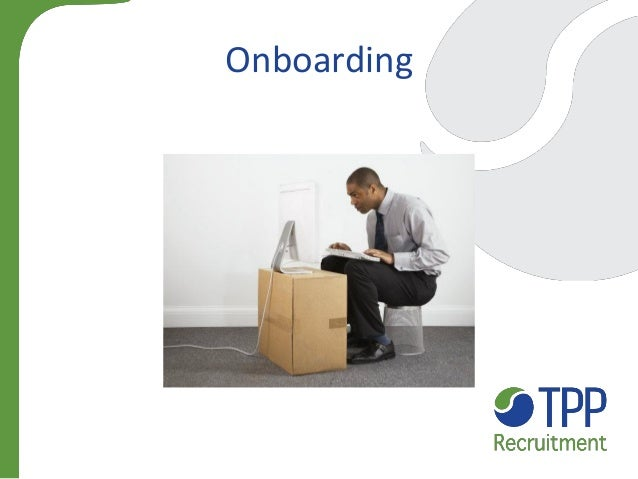 attracting and retaining the best employees Attracting and retaining the best employees - powerpoint ppt presentation download share about this presentation title: attracting and retaining the best.