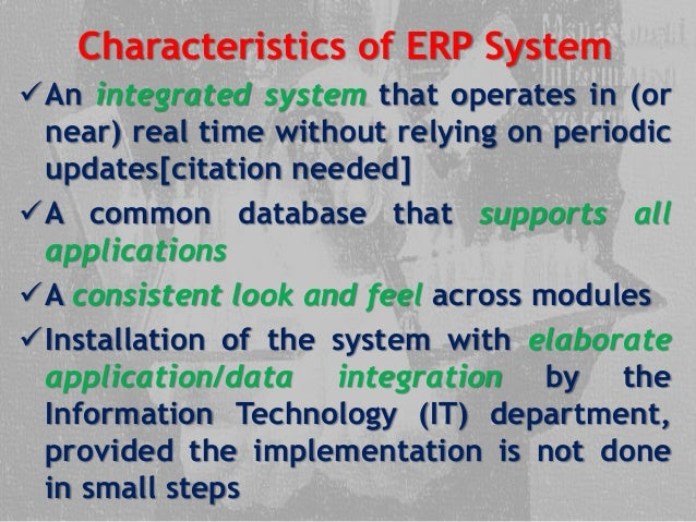 customers 34 functional information system
