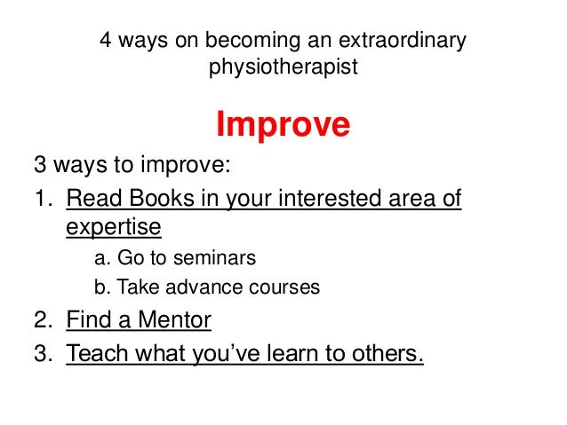 how to become physiotherapist saskatchewan