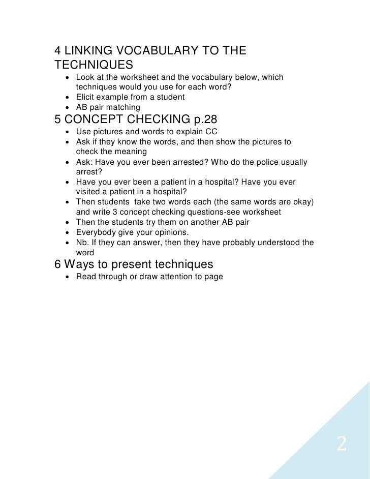 celta tp 2 lesson plan 2011-1-7 charles jeffrey danoff's celta tp9  page 1 cover sheet pages 2 – 3 lesson plan front page pages 4 – 7 lesson plan  comments on the lesson plan.