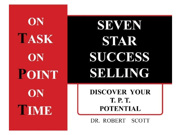 ON  CERTIFIEDTASK   SELLING  ON   EXPERTPOINT SEMINAR  ON    SEVEN STAR          SUCCESSTIME      SELLING