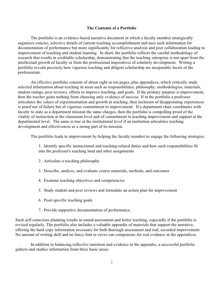 portfolio essay example essay about leadership and management 2 3 portfolio essay example