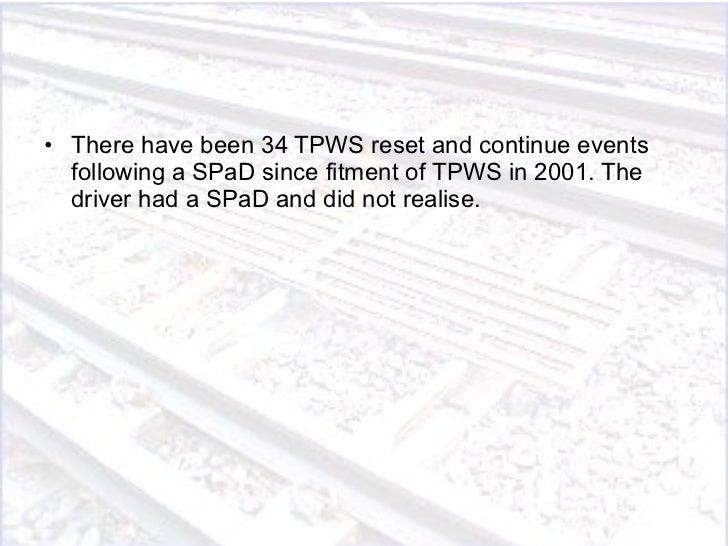 Tpws february 2011-20110215095030
