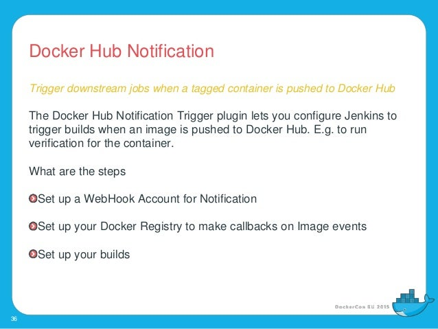 In this quickstart, you use Docker to pull and run the SQL Server 2017 container image, mssql-server-linux.
