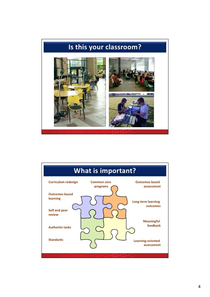 reading learning outcomes Reading/writing 30 student learning outcomes to formally assess: at the end of reading/writing 30, students will be able to: reading: demonstrate comprehension of the main ideas and.