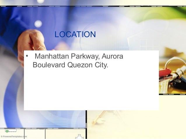 Best Internet Cafe In Quezon City