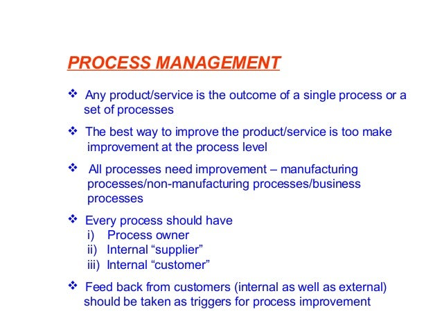 DATA MANAGEMENT AND ANALYSIS PURPOSE  To know the present level of performance  To assess improvements over a period and...