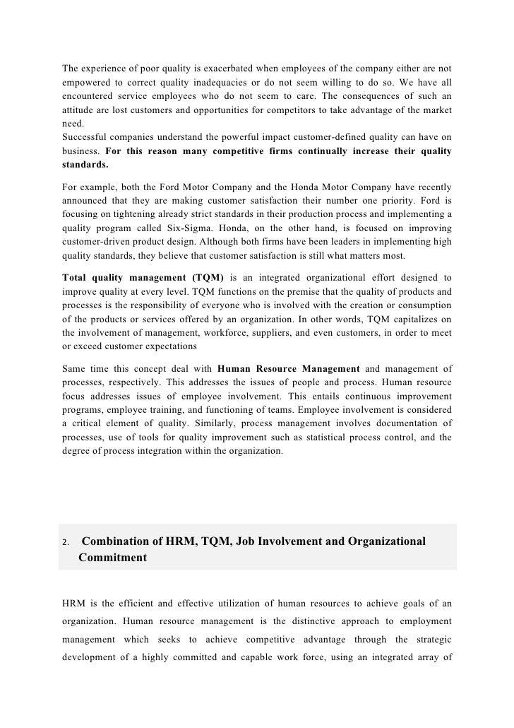 marketing strategy of honda company