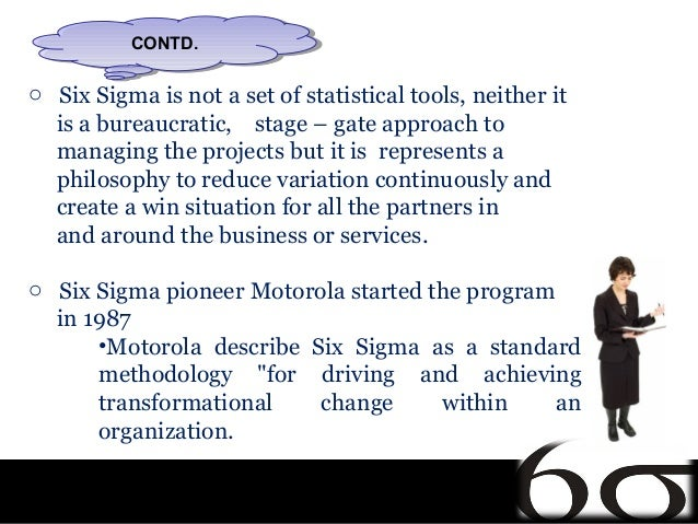 six sigma solve high staff turnover Reducing the voluntary turnover rate of turnover rate of dispatched employees in dispatched employee turnover keywords: turnover rate six sigma.