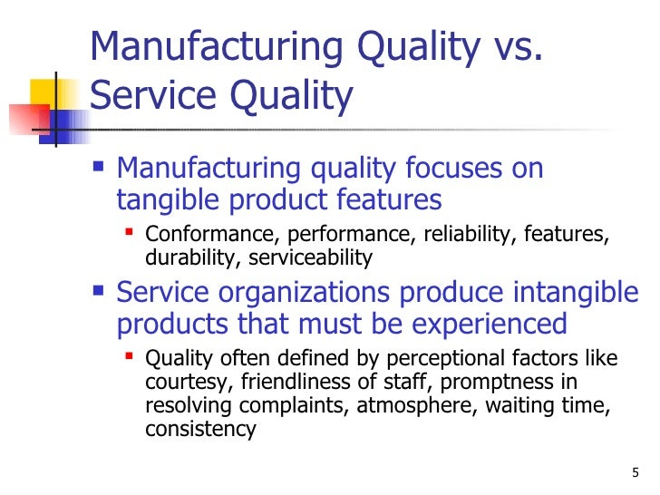 total quality management and service Total quality management ( tqm ), from total quality management ( tqm ) service providers consult reliable & professional total quality management ( tqm ) service suppliers to get free quote & latest prices at online marketplace.