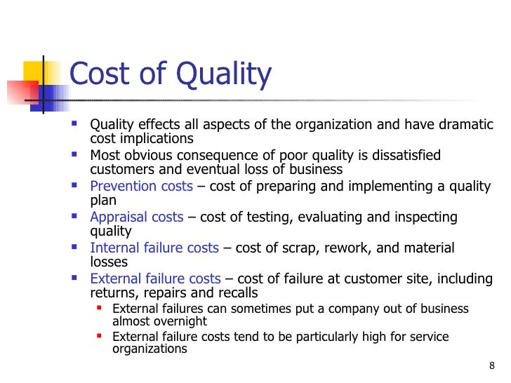 total quality management definition pdf