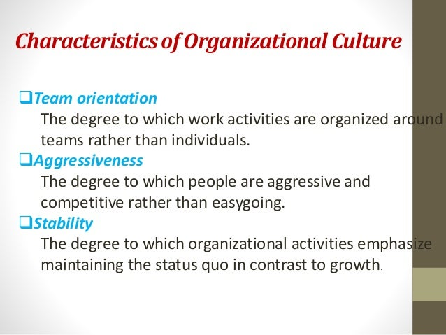 quality culture versus traditional culture Hideo kishimoto once pointed out the difference between modernization and   traditional culture, if understood in a broad sense, indicates all human activities   maintains that man must change the quality of his life style in order to survive .