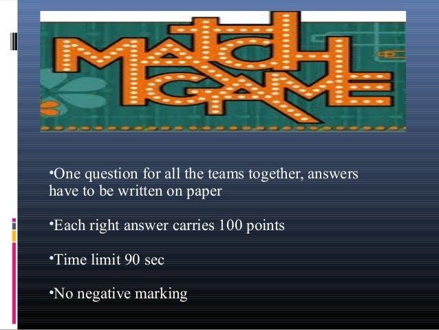 tqm quiz 5 This video explains the total quality management (tqm) decision screen.