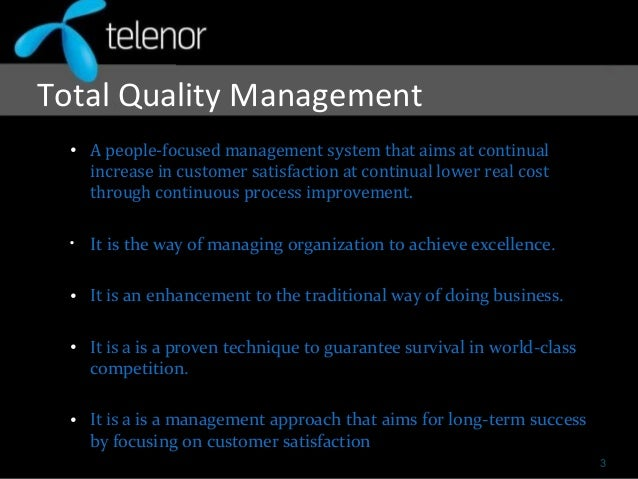 tqm practices Principles of total quality management (tqm) july 22, 2013 patrick reynolds total quality management (tqm) is a management approach focusing on the improvement of quality and performance in all functions, departments, and processes across the company to provide quality services which exceed customer expectations.