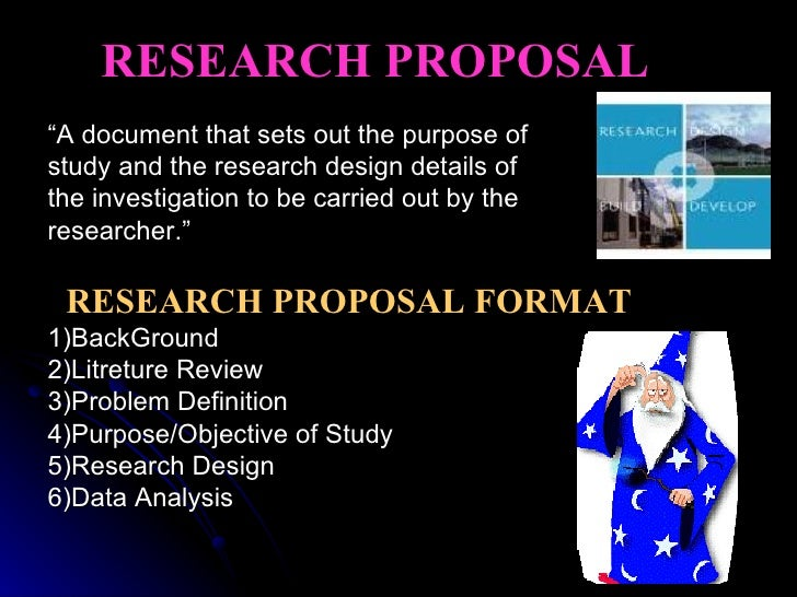 managerial applications of information technology research papers The global information technology report report 2013 | iii contents preface v  research there had been some initial concerns about the risk,.