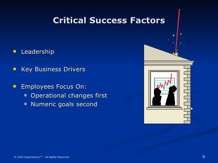 research in motion key success factors Which drive success these are summarized in the following table table 1  constructs used in this research key success factor definition 1.