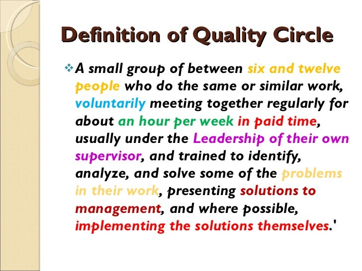 tqm gurus contributions Tqlo publication no 92-02 july 1992 department of the navy office of the under secretary of the navy total quality leadership omce three experts on quality management:.