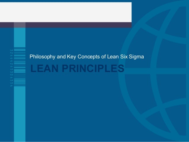 lean tqm For personal use: please use the following citations to quote for personal use: mla tqm, iso 9000, six sigma: do process management programs discourage innovation.