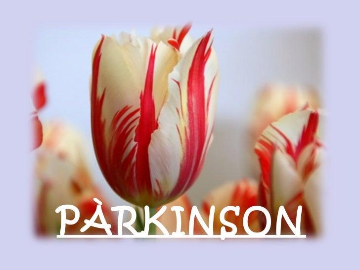 PÀRKINSON