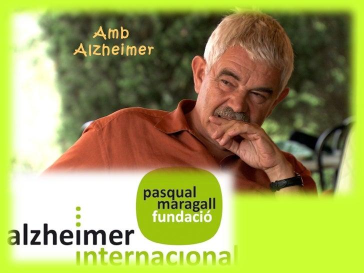 Amb  Alzheimer