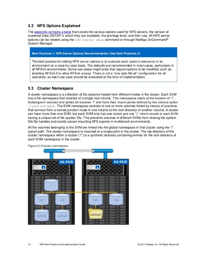 Tr 4067 nfs-best practice_and_implementation