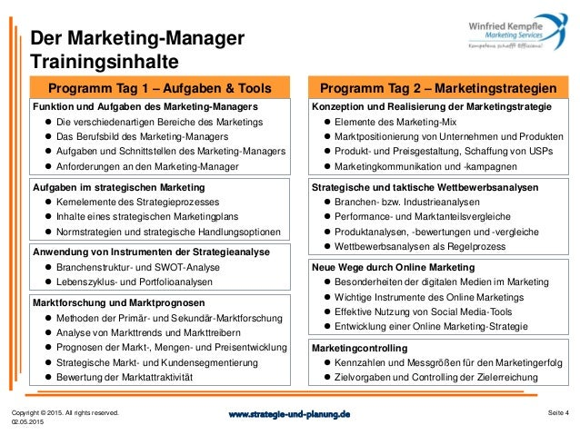 is marketing management an artistic exercise 2018-5-17 the mission of the stanford graduate school of business  marketing, and other management  future -know the communication channels available to exercise.