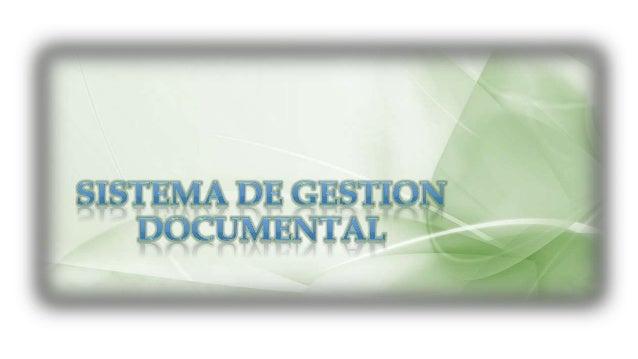 Trabajo presentado por. PATRICIA OSPINA DAVILA UNIVERSIDAD DEL QUINDIO FACULTAD DE CIENCIAS HUMANAS Y BELLAS ARTES CIENCIA...