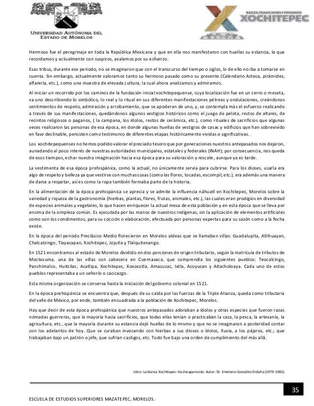 Trab.final xochitepec