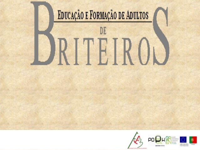 EFA B3Turma: Cidadania e Empregabilidade e Tic TAXA DE CULTIVO DO MILHO EM PORTUGAL