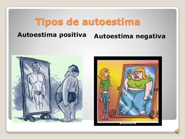 AUTOESTIMA POSITIVA Y NEGATIVA EBOOK DOWNLOAD