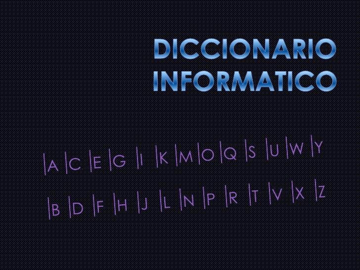 son programas cuya función es           detectar y           eliminar virus informáticos y           otros programas pelig...