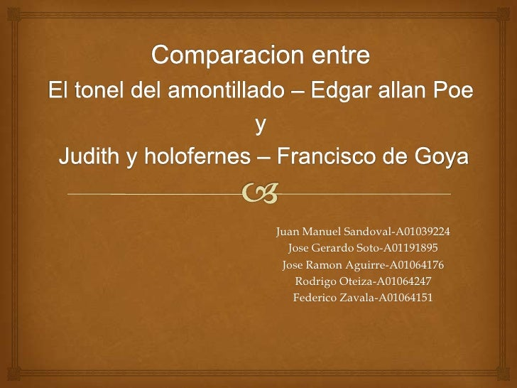 Juan Manuel Sandoval-A01039224  Jose Gerardo Soto-A01191895 Jose Ramon Aguirre-A01064176    Rodrigo Oteiza-A01064247   Fed...