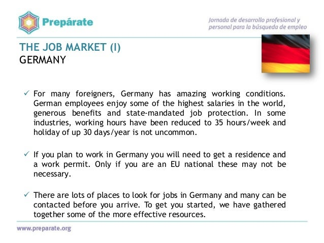 Cover Letter For Internship Germany Free College Essay