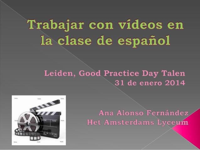  Movie maker  Creación de vídeos a partir de fotografías o archivos de vídeo, crear transiciones entre ellos: