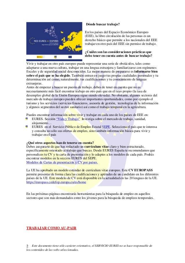 Vistoso Carta De Presentación Para El Curriculum Vitae Libre Ideas ...