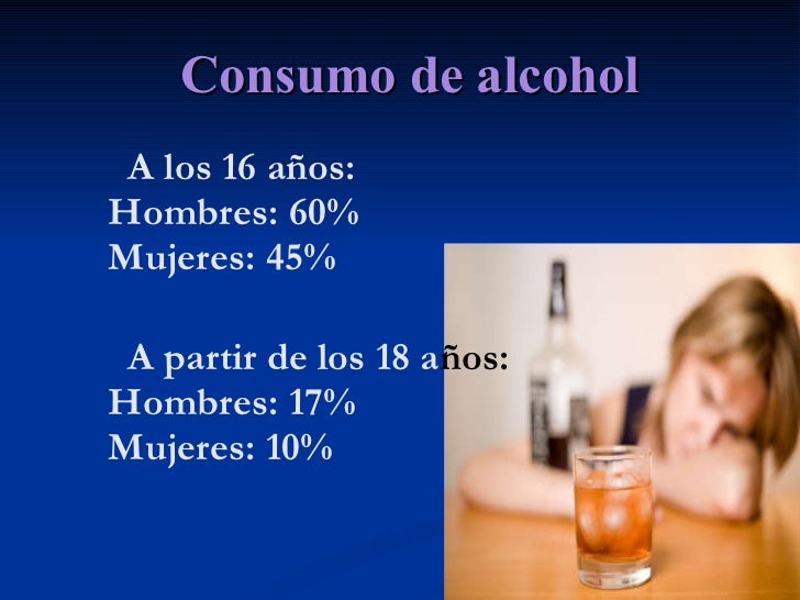 alcohol y drogas essay You may also sort these by color rating or essay length title length color rating : alcohol or drug abuse nearly automatically is linked with criminal acts.