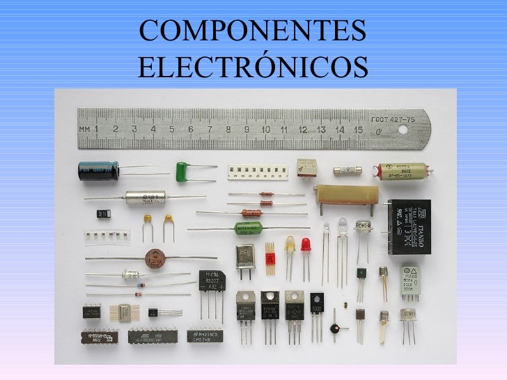 Illustration Stock Fond Abstrait De Vecteur Style Futuriste De Technologie Image48266934 likewise Capacitor Types additionally Kemet in addition El Diodo Led likewise 3000 Watts Power  lifier Class D. on electronic component