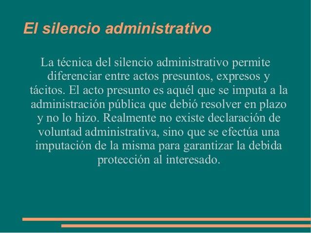 Trabajo e y administración