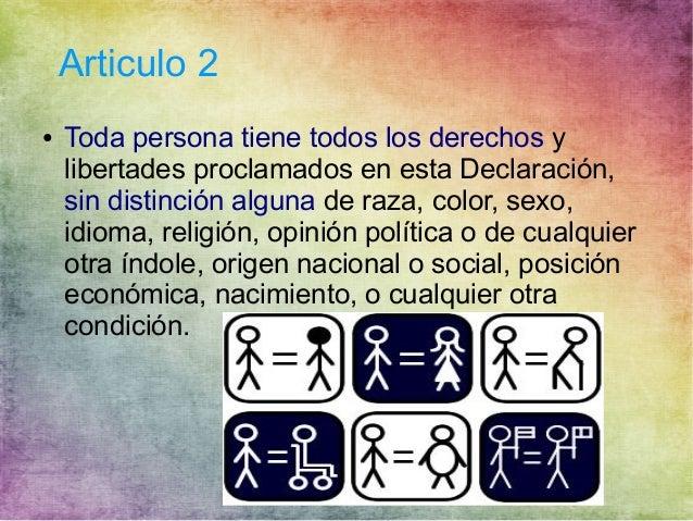 Articulo 4 dela constitucion mexicana yahoo dating 1
