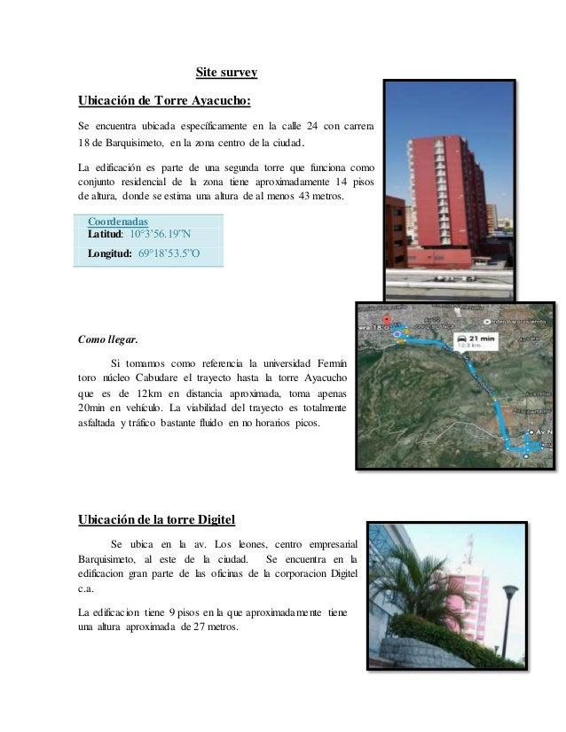 RadioEnlace_Actividad 3 Slide 2