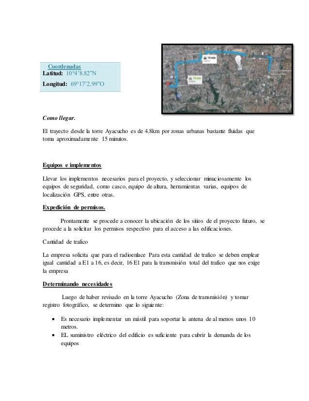 RadioEnlace_Actividad 3 Slide 3