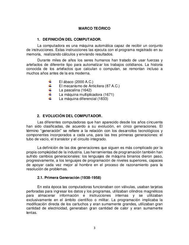 Trabajo-EquipoCad-u1-EAI