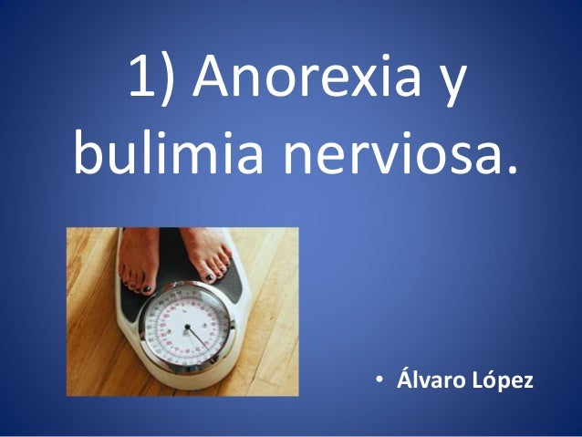 Enfermedades no Infecciosas relacionadas con el sistema nervioso y el sistema inmune Slide 2