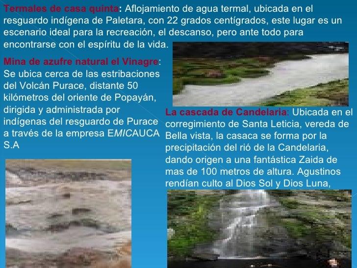 natural asunto trabajo de mano cerca de Santander