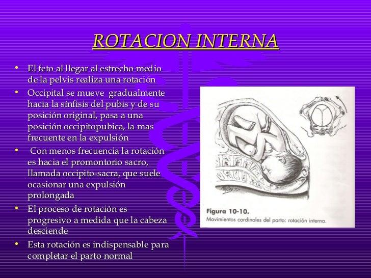 Trabajo de parto for Trabajo de interna en barcelona