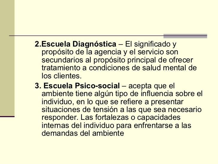 Trabajo social de caso - Casos practicos trabajo social ...