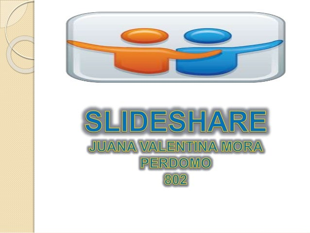 contenido  Qué es slideshare?  Cómo funciona?  Para qué se utiliza?  Qué tipo de archivos se pueden  subir?  Ventajas...